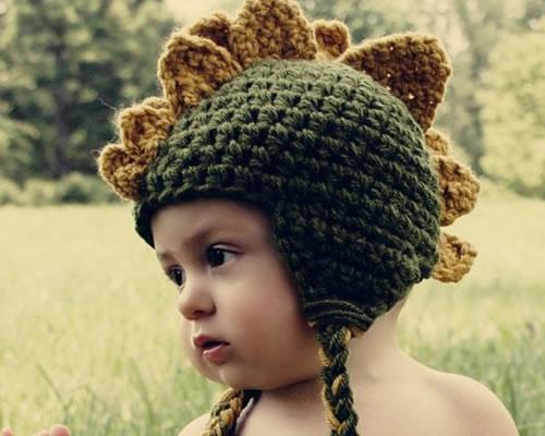 Reptiles blog cuidado infantil for Imagenes de gorros de lana
