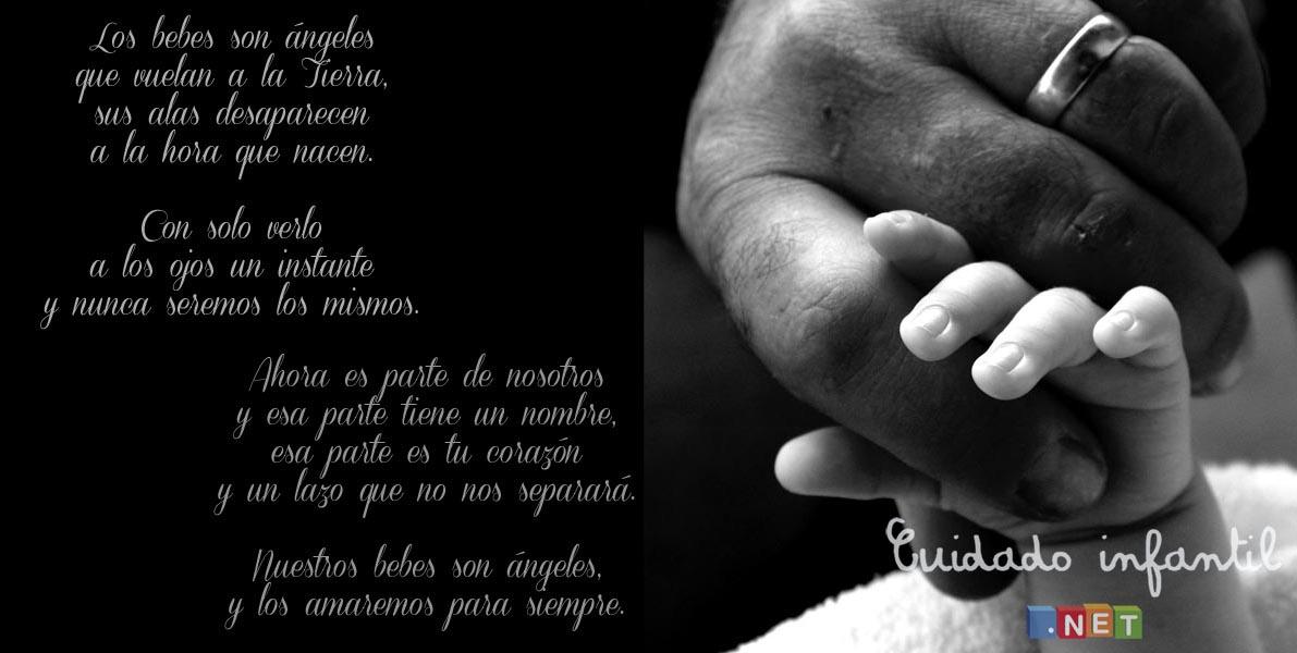 Pensamientos Baby Shower Blog Cuidado Infantil