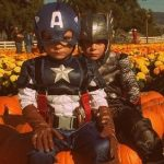 Disfraces halloween para niños originales