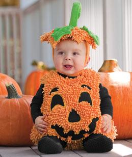Disfraces halloween para ni os 10 blog cuidado infantil - Disfraces de halloween bebes ...