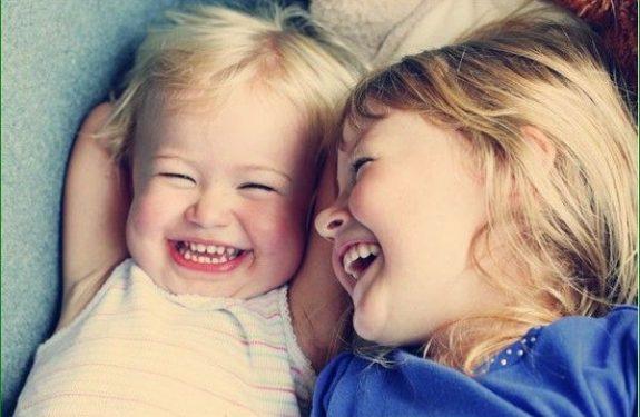 Ideas de bromas de los niños para el Día de los Inocentes