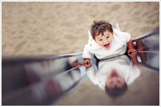 Los mejores parques para disfrutar con niños