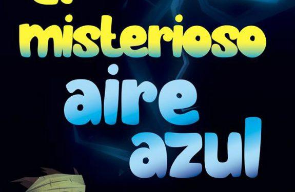 misterioso-aire-azul