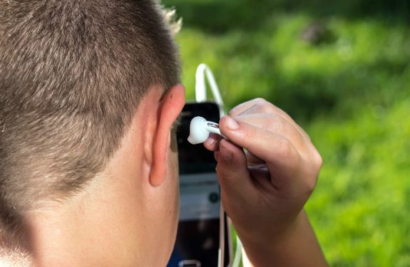 EarFold para orejas prominentes