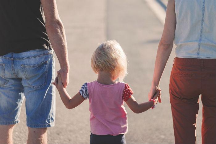Seguro de vida para tu familia