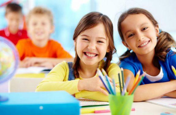 Preparar un buen curso escolar